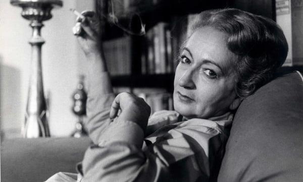 Alba De Cespedes: la donna nelle sue opere