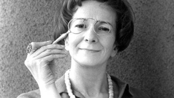 Wislawa Szymborska: ovvero la gioia di scrivere