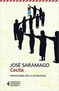 cecita-saramago-copertina