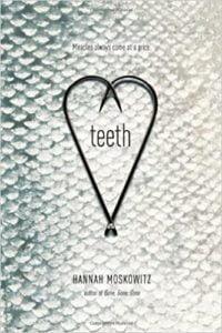 teeth-copertina