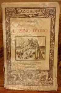 asino_d'oro_antico