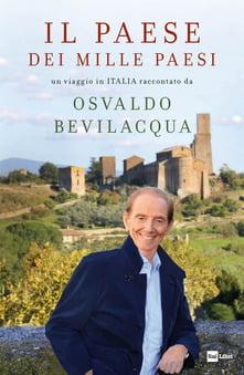 """Il paese dei mille paesi"" – Osvaldo Bevilacqua"