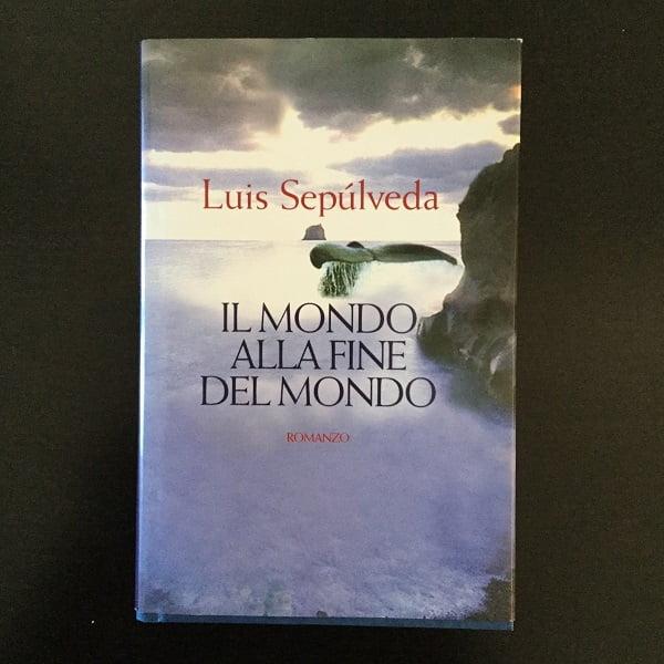 il-mondo-sepulveda-copertina