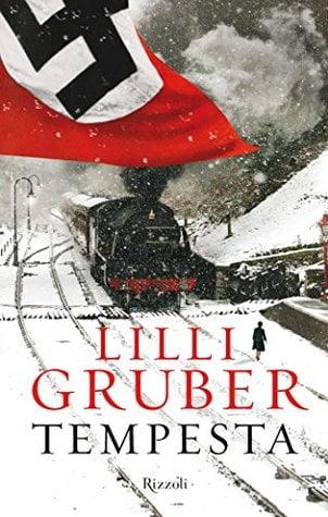 """""""Tempesta"""" – Lilli Gruber"""