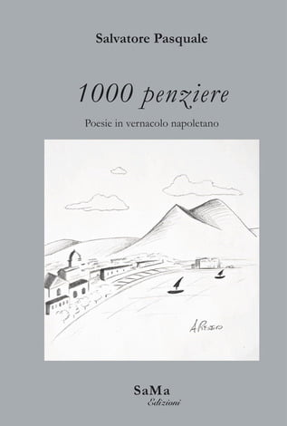 """1000 penziere"" – Salvatore Pasquale"