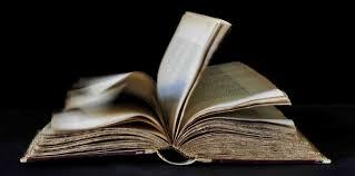 Leggere, leggere, leggere.