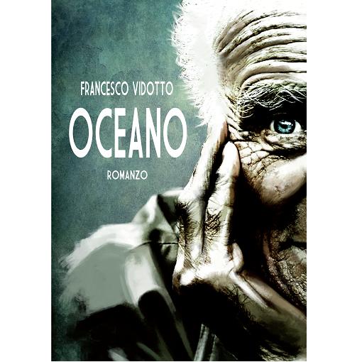 """""""Oceano"""" – Francesco Vidotto"""