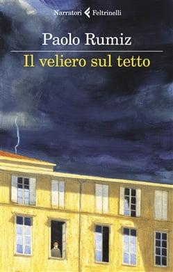 il-veliero-sul-tetto-copertina