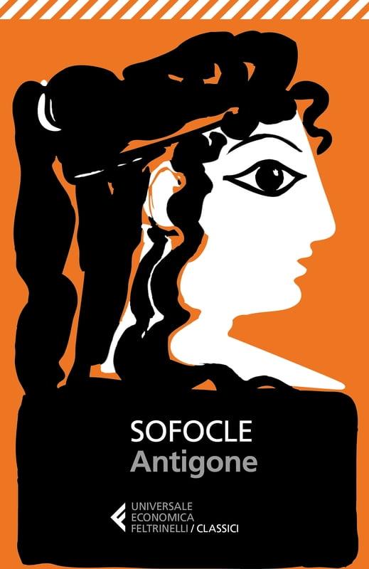 antigone-copertina-2013