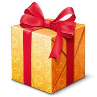Il regalo per la  pensione