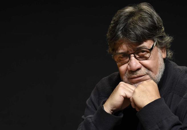 Luis Sepulveda: libri, frasi, biografia