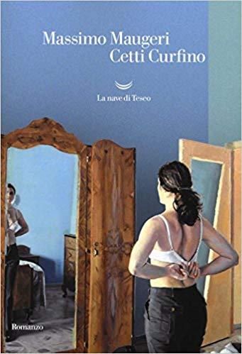 """""""Cetti Curfino"""" – Massimo Maugeri"""