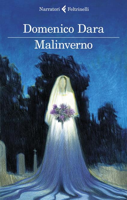 """""""Malinverno"""" – Domenico Dara"""