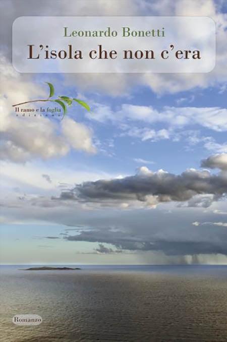 isola-che-non-cera-copertina