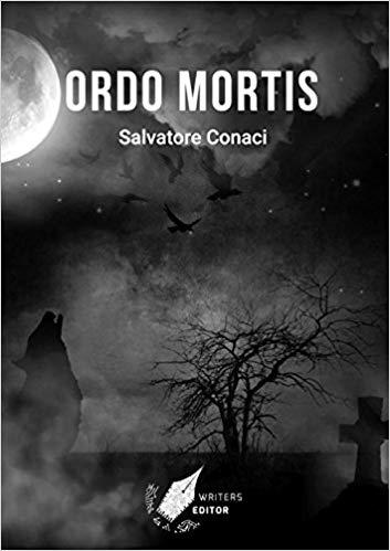 """""""Ordo mortis"""" – Salvatore Conaci"""