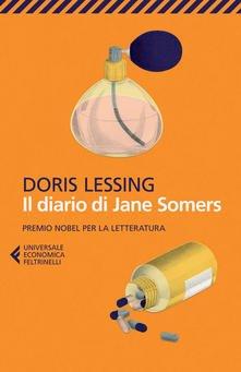diario-jane-somers-copertina