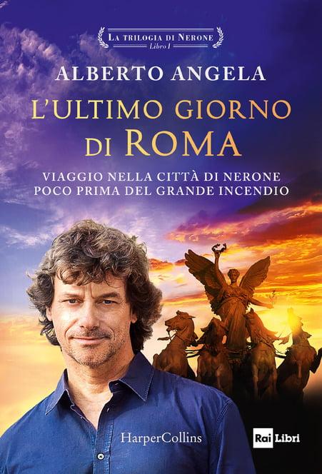 ultimo-giorno-roma