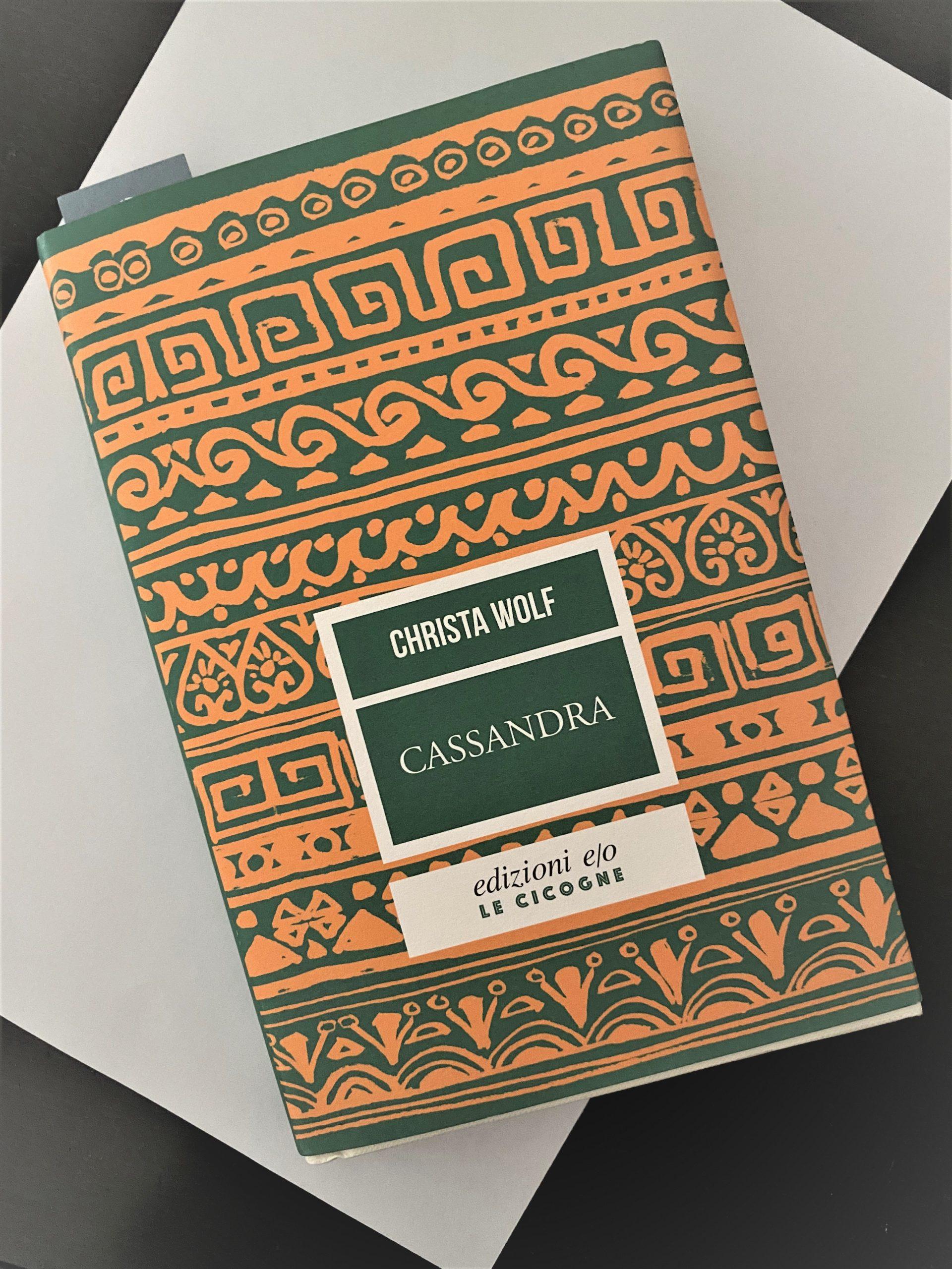 cassandra-copertina